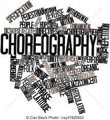 Choreography in Mohali    - by Champions Dance Academy, Mohali