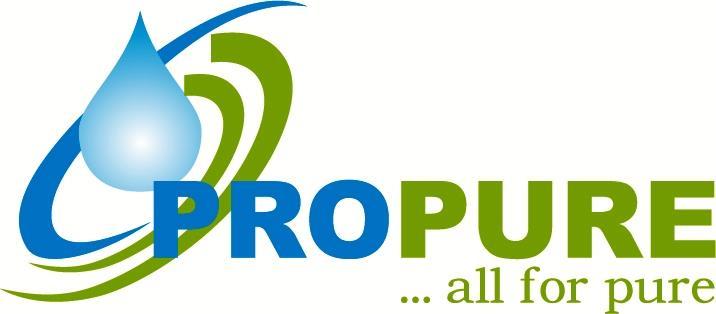 www.propure.in - by Sri Krishna Enterprise, Bangalore