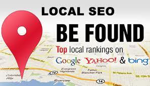 Be found in the top local rankings - by Local Seo in delhi |  +91 9811780886, Delhi
