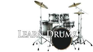 Learn drums - by Divine Music School, Mohali