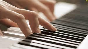 Learn Piano - by Divine Music School, Mohali