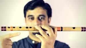 Learn Flute - by Divine Music School, Mohali