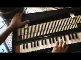 Learn Harmonium - by Divine Music School, Mohali