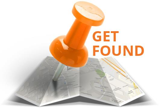 Location based seo provider in Nagpur, India  Our application works on location based search keywords, as we know local customer search trends increase day by day through mobile.  Get more online business through our Nowfloats BOOST APP. - by Online Promotion @ 9910860636 | Website SEO Promotion | NAGPUR | India, Maharashtra
