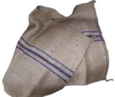 These bags are designed with the latest trends of the market and fabricated by the use of qualitative raw material. GUNNY BAGS SUPPLIER IN KOLKATA - by JUTE VALLEY, Kolkata