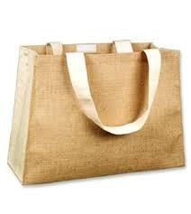 The offered bags are made from premium quality jute and advanced equipment. GUNNY BAGS SUPPLIER IN KOLKATA. These bags are designed by our trained professionals as per the latest market trends. - by JUTE VALLEY, Kolkata