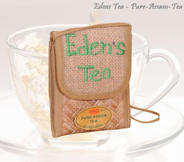 Pure Assam Tea Manufacturers in Chennai.  We are the Best Manufacturers of Pure Assam Tea  in Chennai.  Pure Assam Tea Manufacturers in Chennai.  - by Eden's International, Chennai