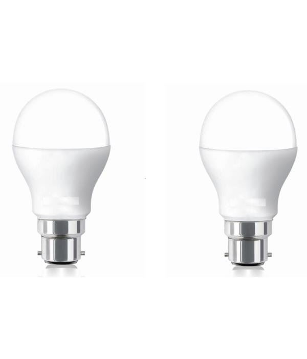 """led bulb manufacturer"" We are a unique entity in the industry, actively committed towards providing top quality range of LED Bulb. In compliance with the set industry standards, this led bulb, is well manufactured by our experienced profes - by Orine Electronics Pvt. Ltd., Noida"