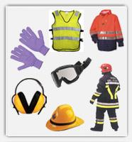 We provide all types of Industrial Safety products, Fire Fighting Equipments, Fire Hydrant System & Equipment, Road Safety Equipment, Personal Protection Equipment. We are the Authorised Dealers and Suppliers of All types of Safety Equipmen - by Shiv Fire Engineers, Rajkot