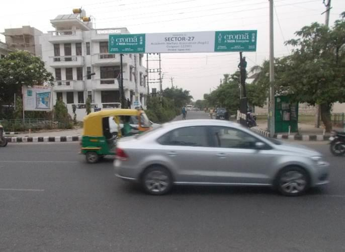 RWA Branding in Gurgaon.  We have RWA  Inventories in all major towns such as Delhi/NCR, Jaipur, Chandigarh, Lucknow, Ahmedabad, Pune, Hyderabad, Indore, Bhopal, Kolkata.  For more details: www.aanchalgroup.com     For more details:  Click  - by RWA BRANDING PAN INDIA,