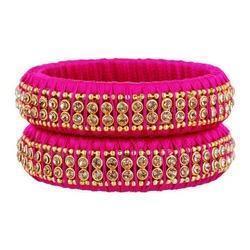 we are the best kangan, bengals whollseller & maker, diamond hollseller - by IFRA Bengals, Sawai Madhopur