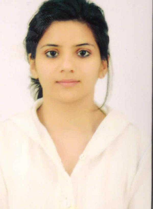 Toppers Commerce Academy Congratulates:  NIKITA JAIN  For Clearing CS PROFESSIONAL all groups. Toppers Commerce Academy (TCA) Providing Best Company Secretary Coaching in Ludhiana  CS Professional CS Executive & CS Foundation  Click Here  8 - by Topper Commerce Academy, Ludhiana
