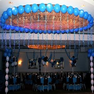 RD Events an Management Company Based in East Delhi  If you wants an Events Organizer Please Contact with us- 9711825050 For More Details - http://rdevents.in/ - by RD EVENTS, Delhi