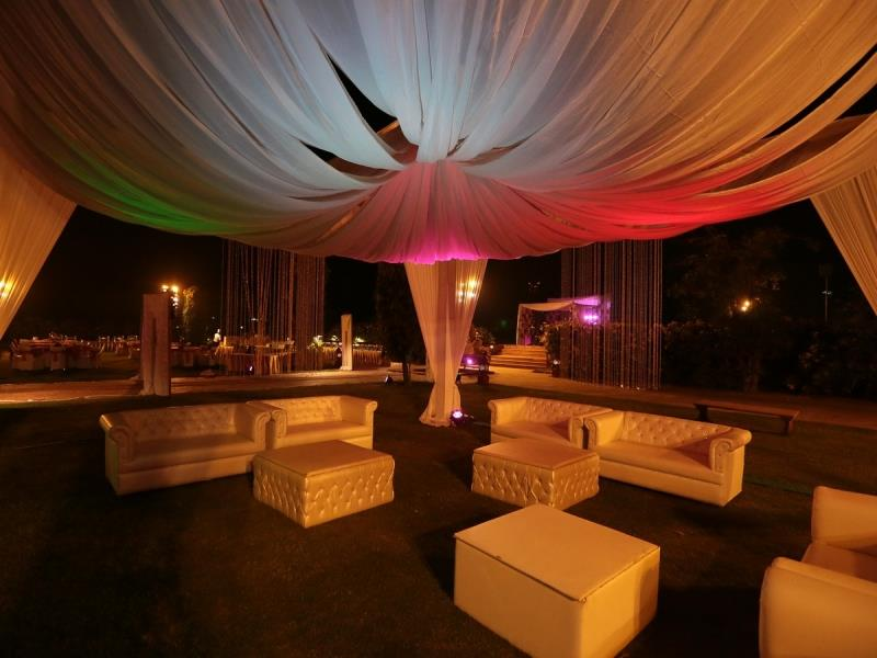 Best Wedding Planer in East Delhi     - by RD EVENTS, Delhi