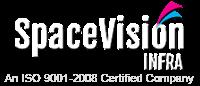 information - by Space Vision Group, Hyderabad