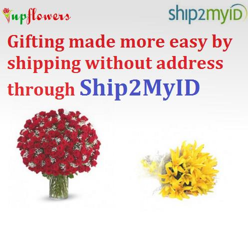 Whether you purchase flowers yourself or receive a surprise delivery, there are things you can do to increase their life. Most flowers last between 4 and 7 days, depending on the level of care. Care instructions will differ depending on the - by Yup Flowers, Indore