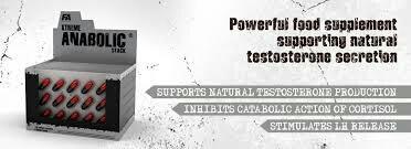 anabolic nutrition - by Anabolic Nutition, Beside Mahalaxmi Theatre Kothapet Hyderabad