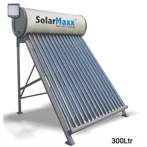 www.solarglob.in - by Solarglob, Jaipur