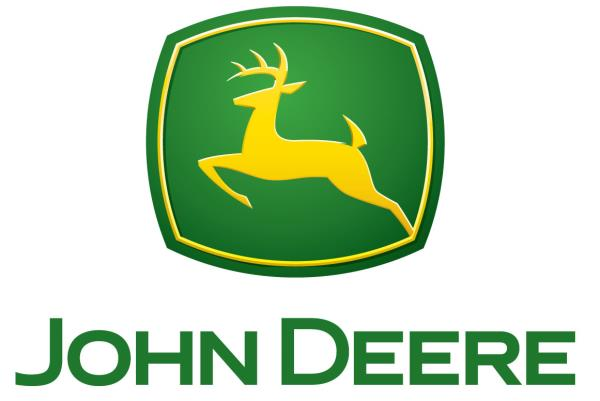 Deere & Company (brand name John Deere) is an American corporation that manufactures agricultural, construction, and forestry machinery, diesel engines, drivetrains (axles, transmissions, gearboxes) used in heavy equipment, and lawn care eq - by John Deere, Valsad