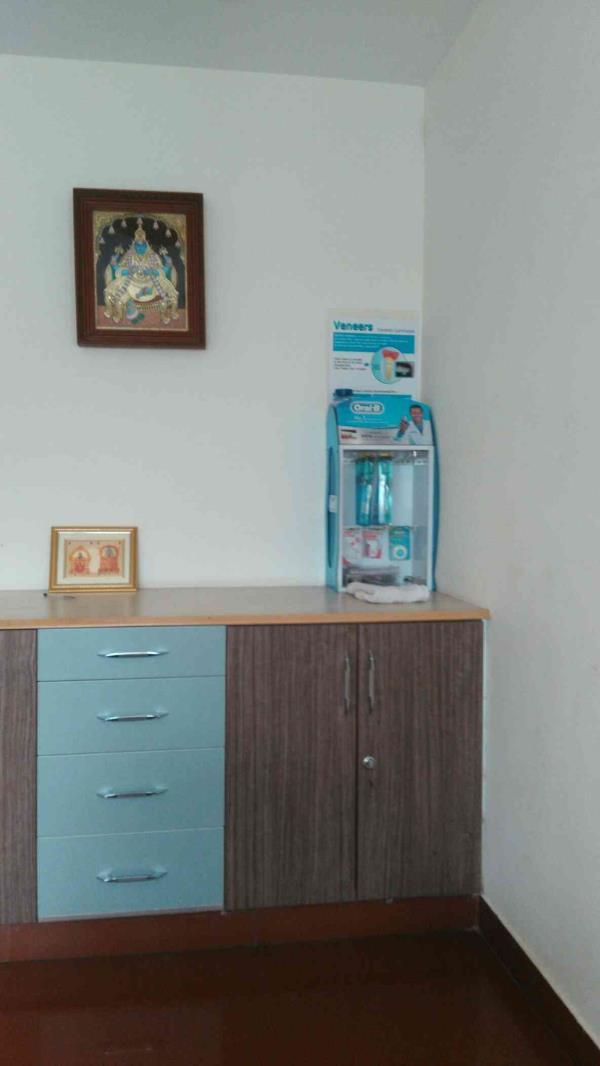 best dental clinic hospital in bilekanahalli - by rajashree dental clinic, Bengaluru