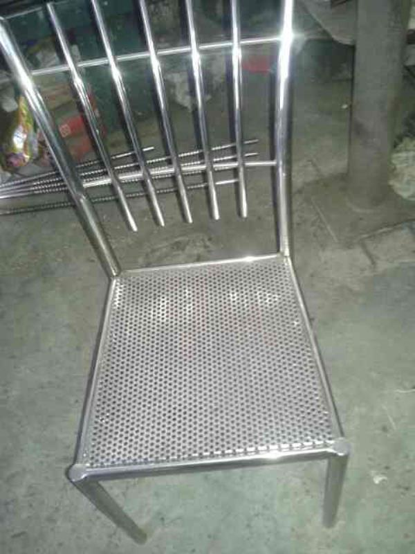 we are manufacture of steel furniture - by Shiv Steel Furniture, Ahmedabad