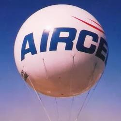 Sky ballo0n manufacturer in Delhi  We manufacture sky balloon for ads in Large Corporate events. Corporate event management company in delhi.  - by Fantasy Decorators, Delhi