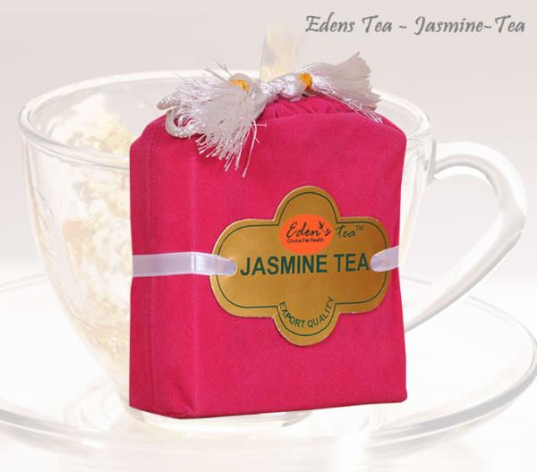 Jasmine Tea Manufacturers in Chennai.                          We are the Best Jasmine Tea Manufacturers in Chennai. Manufacturers of Jasmine Tea.  We are the Best Jasmine Tea Manufacturers in Chennai. Manufacturers of Jasmine Tea. - by Eden's International, Chennai