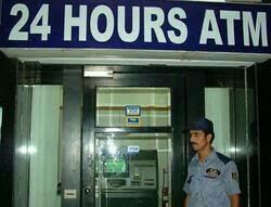 Bank And ATM Security Guards In Bangalore - by MAA TARINI ENTERPRISES, Bangalore Karnataka India