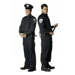 Security Guards Services In Bangalore - by MAA TARINI ENTERPRISES, Bangalore Karnataka India