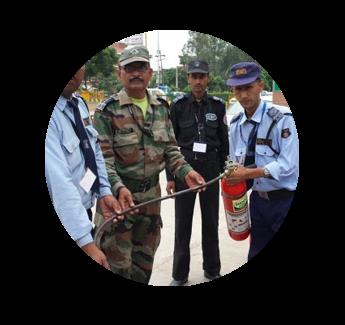 We provide Secure Guard Services and Personal Security Service for Business Units, Corporate Offices, Industrial Units and Residence all Over India. Also We are the Best Detective Agencies in Delhi, NCR and Rajasthan.  http://www.cdisecurit - by Centurion Detectives India Pvt. Ltd., Noida