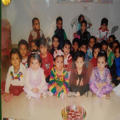 Child Day Care Centre in Ludhiana  Sanjivni Preparatory School and Day Care Centre handles kids from 6 months to 4 years. It provides play class, pree nursery and nursery class. Facilities provided by it are Air Conditioned, CCTV Camera, Sa - by Smile Kids Playway Schools & Day Care Centre, Ludhiana