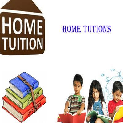 Home Tuitions for Primary Classes in Ludhiana  Focusing in Results and Giving the most reliable service to the parents seeking home tuition in Inida. It is obvious that the people who are seeking tuition are looking for improving the result - by Smile Kids Playway Schools & Day Care Centre, Ludhiana