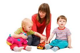 Baby Sitter in Ludhiana  Finding the right babysitter can be a challenge if you don't know where to look. At Smile Kidz Playway School & Day Care Centre, we're experts at helping you connect with the right babysitter for your family. If one - by Smile Kids Playway Schools & Day Care Centre, Ludhiana