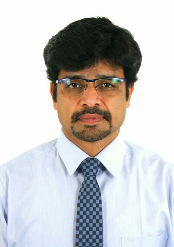 best urologist in trichy - by Dr.jayapraksh Narayanan, Tiruchchirappalli