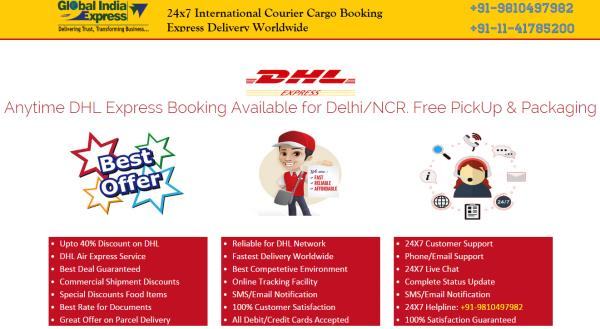People might have used these keywords to land on to this page Tags: DHL COURIER locations near me, DHL COURIER Safdarjang, DHL COURIER Balbir Nagar, DHL COURIER Kirti Model Basti, DHL COURIER Chhawla, DHL COURIER Netaji Nagar, DHL COURIER o - by International Courier Service, South West Delhi