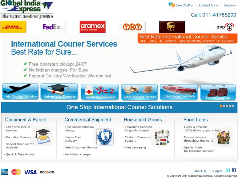 People might have used these keywords to land on to this page Tags: INTERNATIONAL COURIER IN locations near me, INTERNATIONAL COURIER IN Safdarjang, INTERNATIONAL COURIER IN Balbir Nagar, INTERNATIONAL COURIER IN Kirti Model Basti, INTERNAT - by International Courier Service, South West Delhi