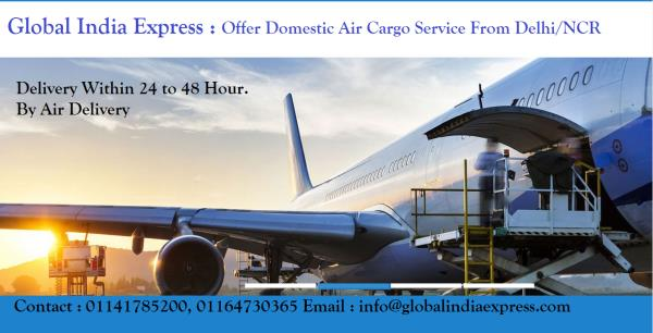 People might have used these keywords to land on to this page Tags: INTERNATIONAL CARGO SERVICE locations near me, INTERNATIONAL CARGO SERVICE Safdarjang, INTERNATIONAL CARGO SERVICE Balbir Nagar, INTERNATIONAL CARGO SERVICE Kirti Model Bas - by International Courier Service, South West Delhi
