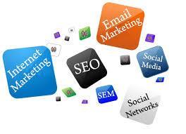 Google Promotion company in Hauz Khaz - by QOSMIO ADVERTISING @8800233034, New Delhi