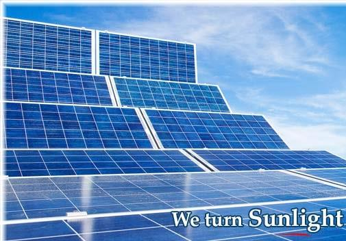 Solar Panel available now at our store for  Domestic to Commercial Purpose in Bareilly we are leading Solar Panel suppliers in Uttar Pradesh  for further details and quotation visit at our Stores !  - by Jha Electronics, Bareilly