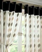 Curtains Manufacturers In Adyar - by LEON FURNISHING, Chennai