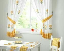 Curtains Manufacturer In Chennai - by LEON FURNISHING, Chennai
