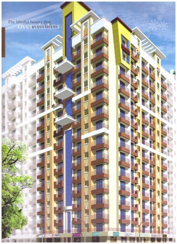 Property investment in Vasai East Thane - by Mahavir Reality, Thane