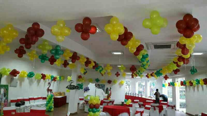 A treat to the eyes!!! Contact us now