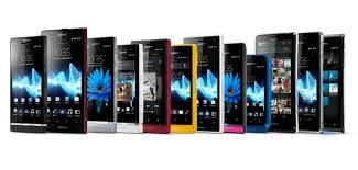 Mobile shop in Jammu   We are No.1 in mobile sales in jammu . We deal in mobiles from different brands.  - by Dutta Electronics, Jammu
