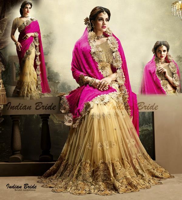 best designer saree's suppliers in chennai - by JANU DESIGNER SAREES, Chennai