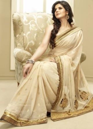 Best Silk Saree Manufacturing in Kodambakkam - by JANU DESIGNER SAREES, Chennai
