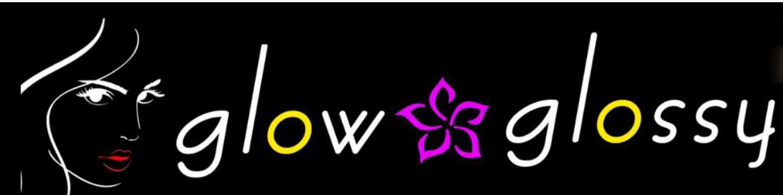 Beauty Salon and Tattoo studio  - by Glow & Glossy, Chennai
