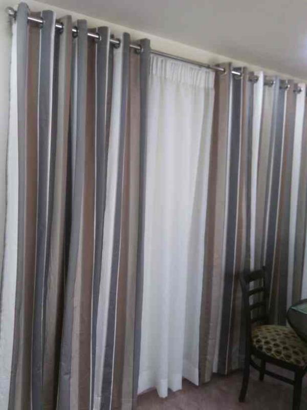 Best Curtain manufacturer in Tamilnadu - by LEON FURNISHING, Chennai