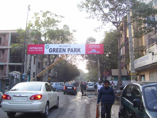 RWA BRANDING IN DELHI-NCR  CURRENTLY, WE HAVE  VERY PROMINENT  RWA SITES LOCATED  IN MAJOR TOWNS OF INDIA.  RWA DISPLAY IS THE BEST OUTDOOR ADVERTISING OPTION.  FOR MORE DETAILS: www.aanchalgroup.com   - by RWA BRANDING PAN INDIA,