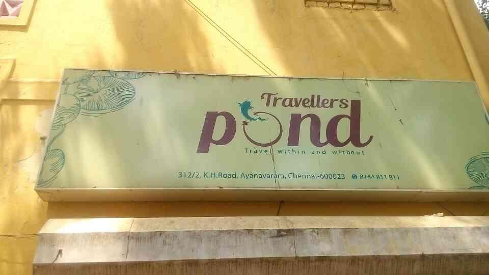 Kerala Tour Packages in Chennai we are the best tour operator in chennai - by Travellers Pond, Chennai